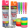 Marking Supplies